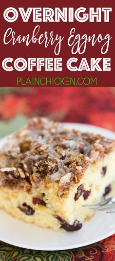 images about Cakes/pies recipes on Pinterest | Pound cakes, Pound cake ...