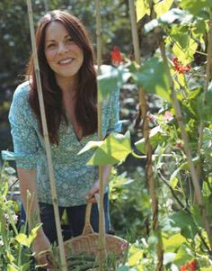 How to Start an Organic Garden in 9 Easy Steps - GoodHousekeeping.com