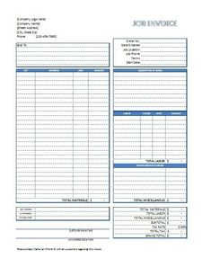 Formdocs  Business    Proposals And Order Form