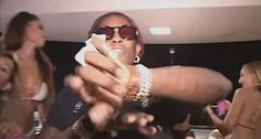 SPATE TV- Hip Hop Videos Blog for News, Interviews and more: Young Thug - Relationship (feat. Future)
