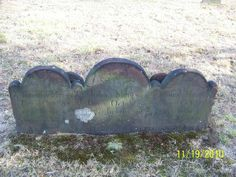 John Meigs (1742 - 1751) - Find A Grave Photos; Birth: Oct. 9, 1742 - Death: Oct. 28, 1751  Parents:  Return Meigs (1708 - 1782)  Elizabeth Hamlin Meigs (1711 - 1762) Inscription: In the 10th year of his Age. All Sons of Lieut Return & Mrs. Elisabeth Meigs Note: This is a triple stone for brothers Timothy, John and Josiah Burial: Old Farm Hill Cemetery, Middletown Middlesex County, Connecticut, USA