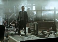 "#Gotham ""All Will Be Judged"" S3 Ep19 Spoilers, Recap & Review https://www.sueboohscorner.com/new-blog/all-will-be-judged-gotham-s-3-ep-19-spoilers-recap-and-review5232017"