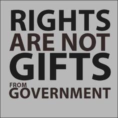 rights.