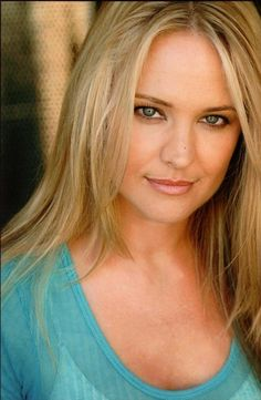 b2c4951a55fe9d Sharon Case - Sharon Newman on The Young   The Restless since