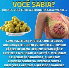 Wealth, Vegetables, Food, Earache Remedies, Coleslaw, Healing Herbs, Clean Eating Tips, Brigadeiro Recipe, Delicious Food