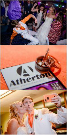 soccer-orange-purple-denver-wedding_0065 #DU #soccer #Wedding #elevatephotography #orange #purple #denverwedding #coloradowedding #weddingphotographer #weddingphotography #cablecenter