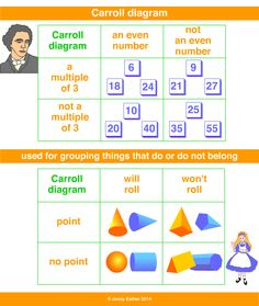 how to teach kids probability tree