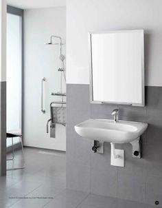 Lavabo Veranda De Roca.8 Best Roca Images Roca Bathroom Bathroom Accessories