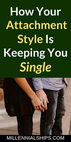 dating sivustoja Indore
