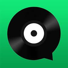 Joox Music is an app used for streaming music and watching videos on Android and IOS devices. With Joox Music app you can listen to thousands of songs Free Music Streaming App, Pc Online, Android Tutorials, Find Your Friends, Add Music, Music App, Logos, Listening To Music, Android Apps