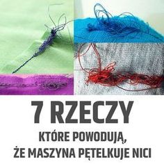 Blazer Pattern, Sewing Accessories, Sewing Techniques, Couture, Diy And Crafts, Life Hacks, Sewing Patterns, Crochet Hats, Handmade