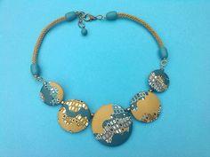 necklace | da Dev'Art60
