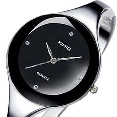 Cheap bracelet wristwatch, Buy Quality bracelet review directly from China bracelet h Suppliers: Welcome To Our Store  1. we are professional wholesaler in China.2. we are provide lowest price on Aliexpress3. we a