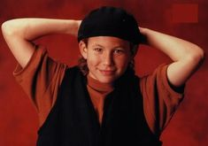 Child Actors, Young Actors, Childhood Memories 90s, Jonathan Taylor Thomas, Crushes, Teen, Boys, Baby Boys, Teenagers