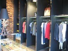 dsquared negozio milano - Cerca con Google