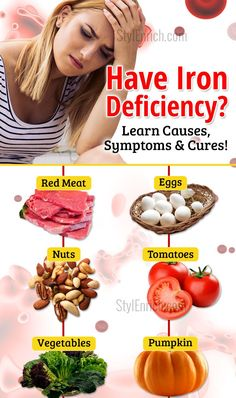 iron shortage remedies natural, what are the reasons and also signs and symptoms as well as the most effective and also reliable means to treat iron deficiency Foods That Contain Iron, Foods With Iron, Foods High In Iron, Iron Rich Foods, Iron Rich Recipes, Anemia Diet, Food For Anemia, Iron Deficiency Symptoms, Anemia Symptoms