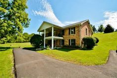 ACREAGE!!  12218 Hutton Dr, Union, KY 41094 US Home for Sale - Mike Parker/HUFF Realty Northern Kentucky Real Estate