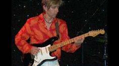 Eric Johnson - Cliffs of Dover (Studio Version), via YouTube.