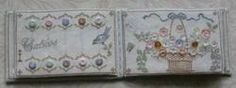 button box w button book - interior page w basket (2 of 3)