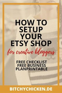 Another epic post, yo! In this blog post, we shared about how other small creative business owners like us can utilize online shopping platforms to increase exposure of our products. Plus, utilizing social media strategies to increase more exposure to our services without the need for ads. This post comes with free checklist and business plan printable format. Read this post. #smallbusiness #tips #SMM #Etsy #blogtraffic #SEO #analytics #business #creativebusiness