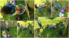 DICAS Homeschooling: Consultoria Educacional: Uma brincadeira e vários ...