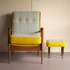 daily imprint: textile designer bec duff