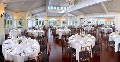 #whitbycastle #lessings #ryegolfclub #weddingreception #newlyrenovated