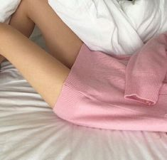 ~Pink and grey thinspo~ Daddy Aesthetic, Pink Aesthetic, Baby Daddy, Baby Boy, Daddys Boy, Thinspiration, Fan Fiction, Ulzzang Girl, Pretty In Pink