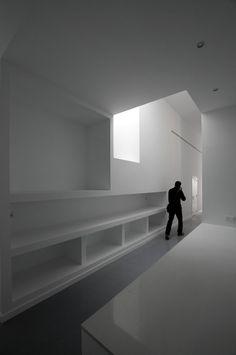 TEd'A arquitectes - Museu des Molinar de Montuïri - interior 07