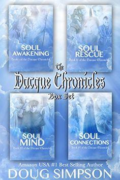 The Dacque Chronicles, http://www.amazon.com/dp/B00X8SD51M/ref=cm_sw_r_pi_awdm_Fs-svb1F53SGP