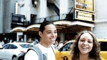 #wattpad #fanfiction Jasmine Cephas Jones is on top of the world when she get's a spot in the cast in an off-broadway show 'Hamilton', but she meets Anthony Ramos, a fellow cast member who she has been more then crushing on. | Hamilton cast fanfiction.