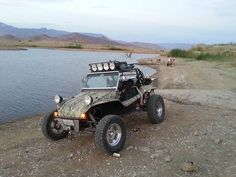 Vw Dune Buggy, Dune Buggies, Ariel Atom, Baja Bug, Sand Rail, Beach Buggy, Bug Out Vehicle, Manx, Go Kart