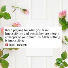 Allah Quotes, Muslim Quotes, Quran Quotes, Fact Quotes, True Quotes, Qoutes, Islam Hadith, Allah Islam, Islamic Inspirational Quotes