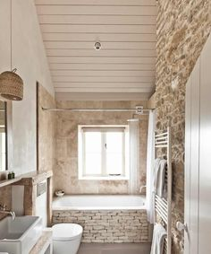 Daylesford Cottages - Humphrey Munson Blog - #interiordesign