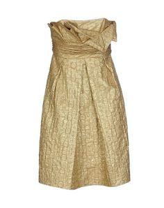 ELIE SAAB Short Dress. #eliesaab #cloth #dress