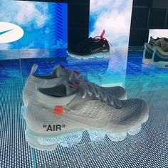 brand new 2fb00 06d82 Nike Air Max Day 2019