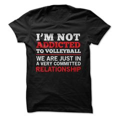 Collect this awesome Relationship T-shirt. i will be your best T-sh - Funny Volleyball Shirts - Ideas of Funny Volleyball Shirts - Collect this awesome Relationship T-shirt. i will be your best T-shirt. Volleyball Sweatshirts, Funny Volleyball Shirts, Volleyball Outfits, Volleyball Quotes, Volleyball Locker, Volleyball Jewelry, Volleyball Designs, Volleyball Accessories, Tall Swimsuits