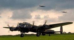 Lancaster, Fighter Jets, Aircraft, Vehicles, Aviation, Car, Planes, Airplane, Airplanes