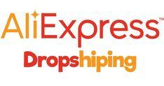 Dropshipping con AliExpress, ¿conoces más alternativas?