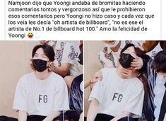 Jungkook Fanart, Bts Jimin, Jung Hoseok, Min Suga, Bts Lockscreen, Meme Faces, Yoonmin, Foto Bts, Bts Boys