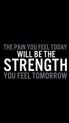 The Pain you feel today. - Sports Motivation Quotes Sports Quotes - BodyFitnessLtd specialises in Fitness Regimes Citation Motivation Sport, Daily Motivation, Exercise Motivation, Football Motivation, Weekend Motivation, Athlete Motivation, Health Motivation, Great Quotes, Quotes To Live By