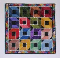 Gallery.ru / Фото #1 - 319 - mila29 Cross Stitch Samplers, Cross Stitching, Cross Stitch Embroidery, Hand Embroidery, Cross Stitch Patterns, Needlepoint Designs, Needlepoint Stitches, Needlework, Crochet Squares Afghan