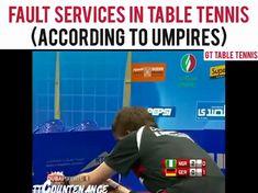 Wow! It's so frustrating!  #tabletennis #umpire https://video.buffer.com/v/5a572e9603ac1b32616e361b