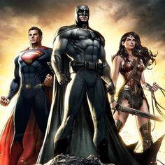 #superherotaylor