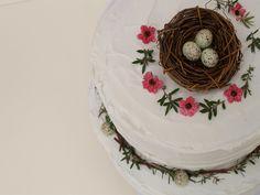 Woodland Forest Green Boho Chic Wedding Wedding Green Wedding, Wedding Colors, Wedding Styles, Our Wedding, Chic Wedding, Wedding Stuff, Wedding Ideas, Wedding Vendors, Wedding Cakes