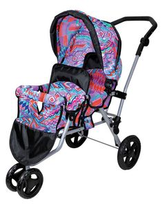 Hauck™ Malibu Duo Twin Stroller | Christmas list | Pinterest ...