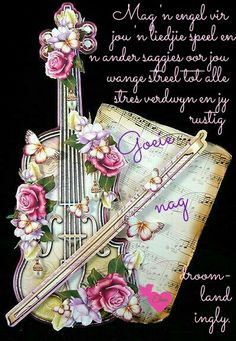 Ladies / Mini Kits / Card Making Fall Crafts, Diy And Crafts, Paper Crafts, Vintage Diy, Violin Art, 2 Clipart, Image 3d, Music Backgrounds, Shabby Chic Crafts