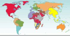 Fileworld map 1915f world map pre wwi after wwi after wwii world map 1915 gumiabroncs Images