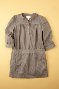 $26.00 Mia Dress by Neige Toddler Girls #Hautelook #girls fashion