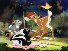 undefined Imagenes De Bambi Wallpapers (44 Wallpapers)   Adorable Wallpapers